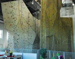 Kletterausrüstung Dortmund : Kletter einsteigerkurs in ahlen als geschenk mydays