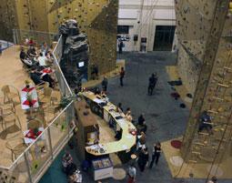 5-indoor-kletterwand