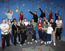 6-kletterfreunde