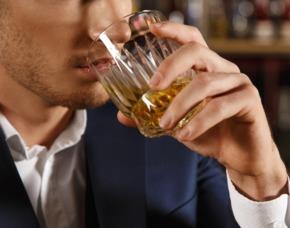 Die Welt der Whiskies -Hamburg von 7 Sorten Whisky & 3-Gänge-Menü