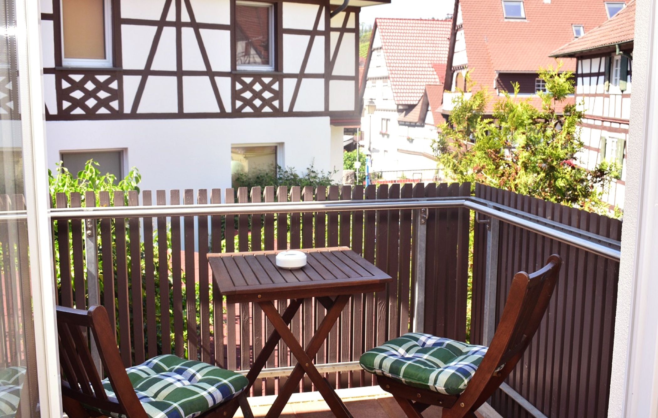 kurzurlaub-sasbachwalden-bg31610627915
