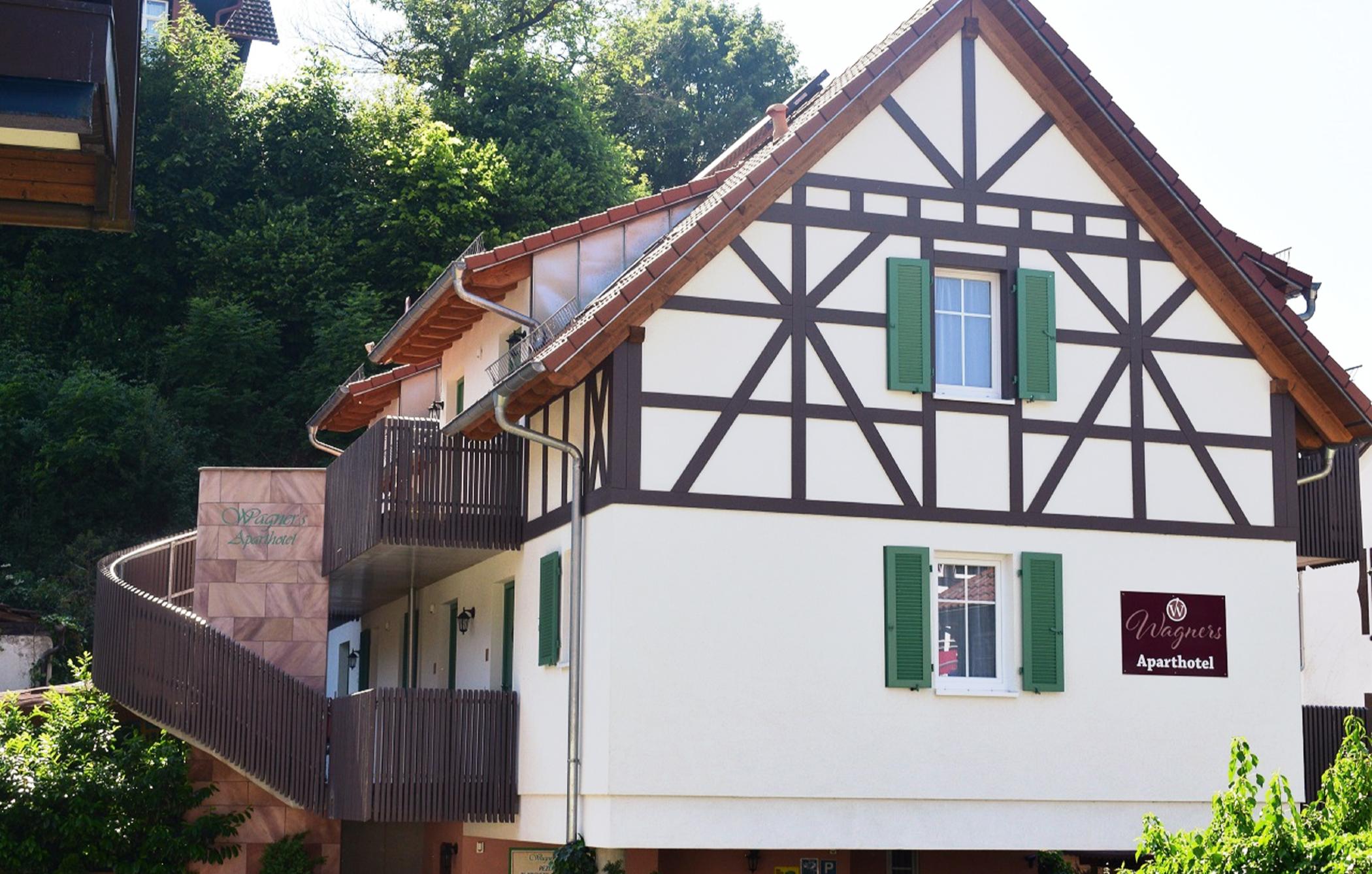 kurzurlaub-sasbachwalden-bg5