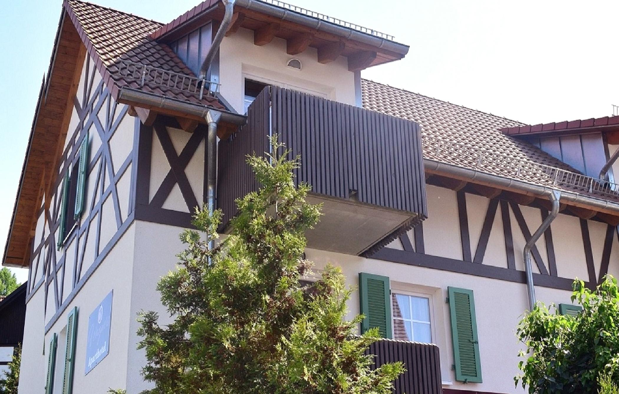 kurzurlaub-sasbachwalden-bg6