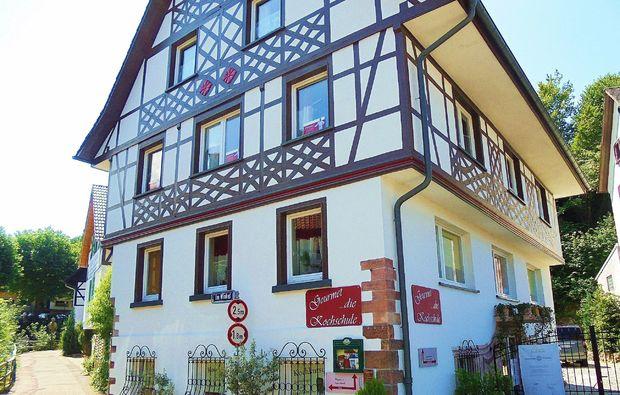kurzurlaub-sasbachwalden-hotel