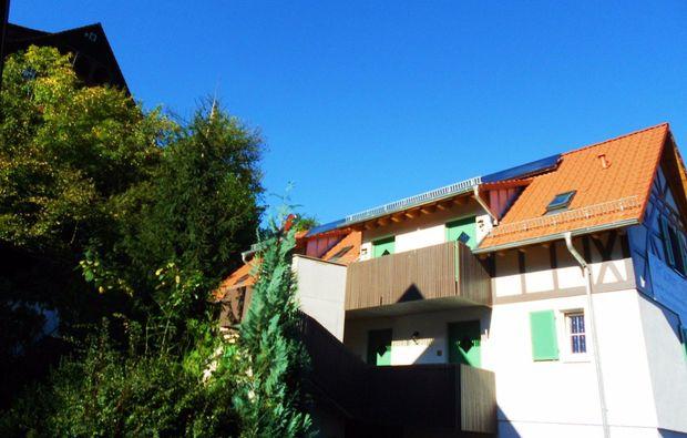 kurzurlaub-sasbachwalden-kurzurlaub-terasse