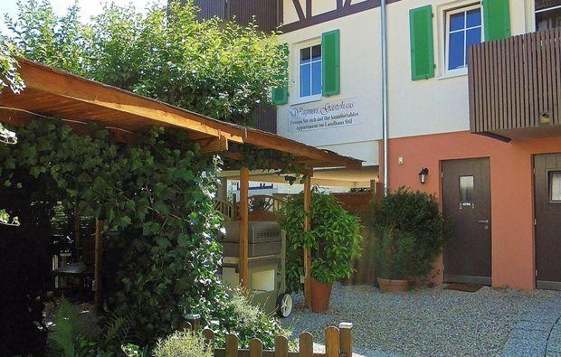 kurzurlaub-sasbachwalden-uebernachten