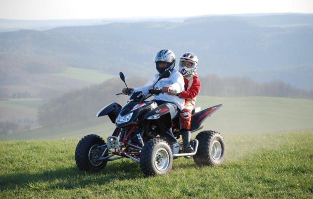 quad-tour-thum-bg5