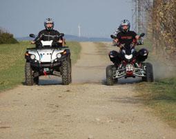 quad-touren