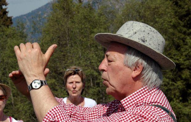 jodelseminar-hohenpeissenberg-jodelmeister