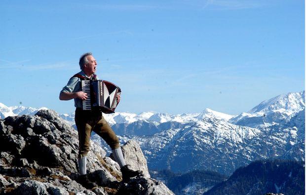 jodelseminar-hohenpeissenberg-seminarjodeln