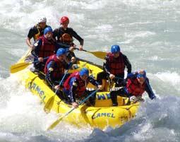 b-rafting-sterzing