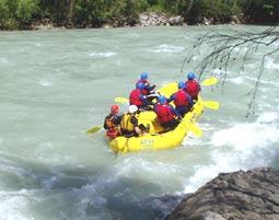 c-rafting-sterzing