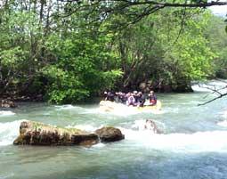d-rafting-sterzing