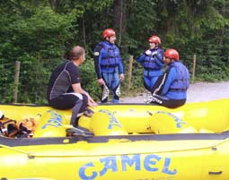 f-rafting-sterzing