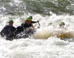 g-rafting-sterzing