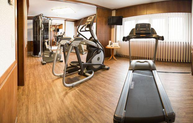 schlemmen-traeumen-cottbus-fitness