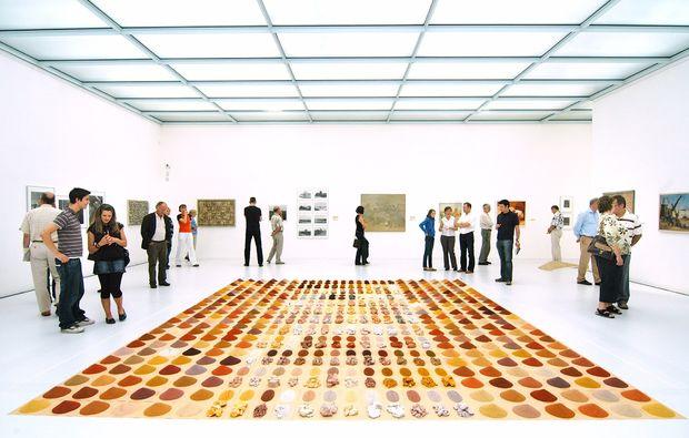 schlemmen-traeumen-cottbus-kunst