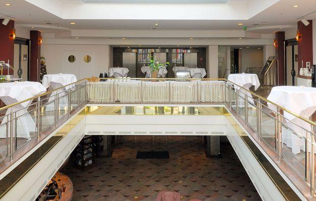 schlemmen-traeumen-cottbus-restaurant