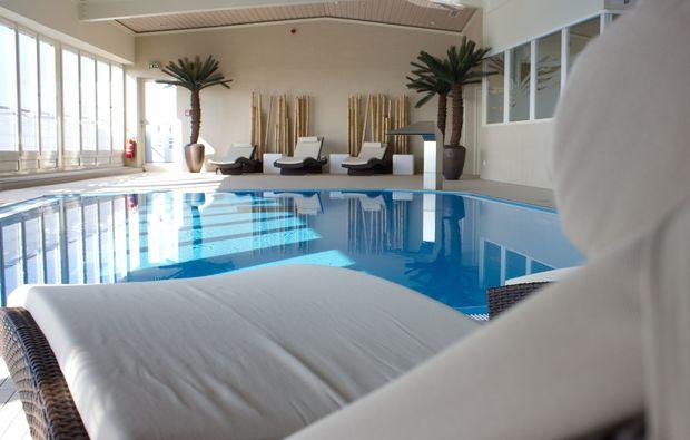 schlemmen-traeumen-cottbus-spa