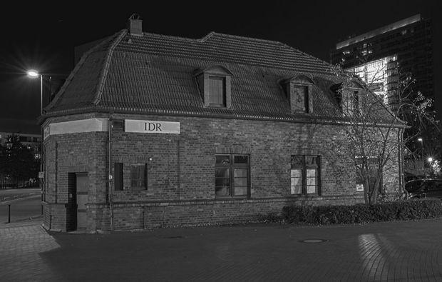 fototour-duesseldorf-old-haus