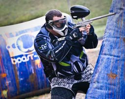 paintball-action
