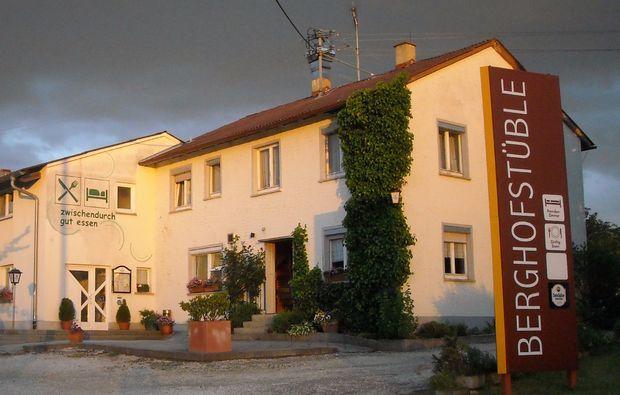 romantikwochenende-obermarchtal-hotel