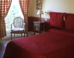 hotel-frankreich