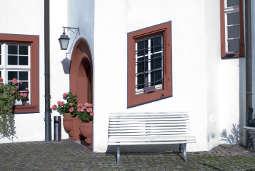 Schlemmen und Träumen für Zwei Propstei Wislikofen - 4-Gänge-Menü