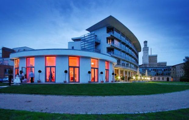 arcona-hotel-am-havelufer-potsdam