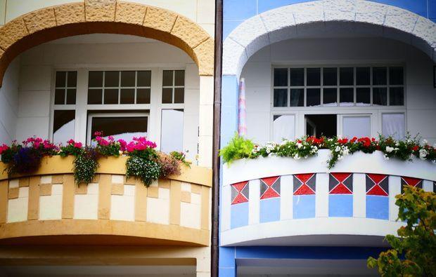 fotokurs-cuxhaven-balkon