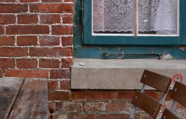 fotokurs-cuxhaven-old