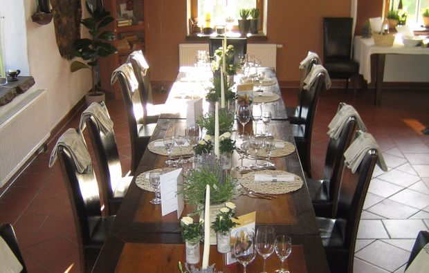 mediterran-kochen-leipzig-restaurant