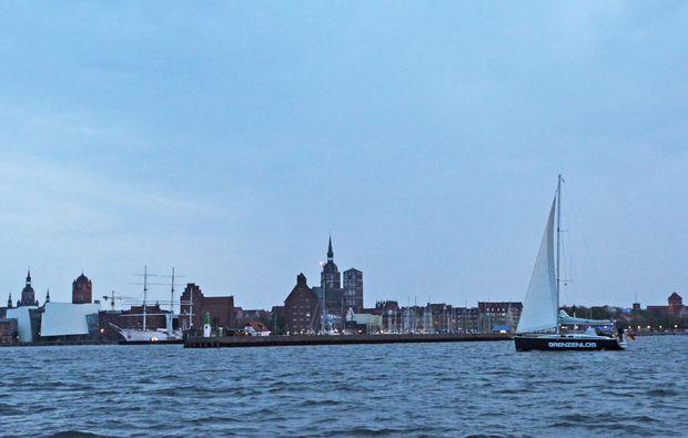 segeln-brunchen-stralsund-yacht