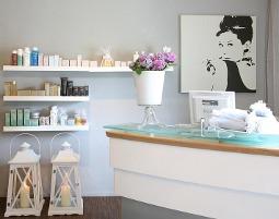 happy feet fu massage wellness massage in wolfsburg raum braunschweig. Black Bedroom Furniture Sets. Home Design Ideas