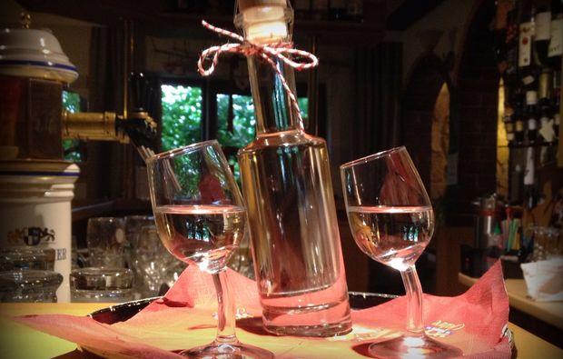 romantikwochenende-troestau-bar