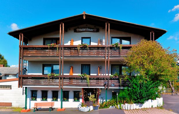 romantikwochenende-troestau-hotel