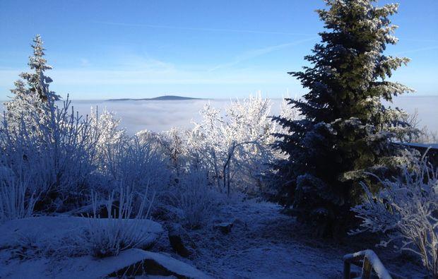 romantikwochenende-troestau-landschaft