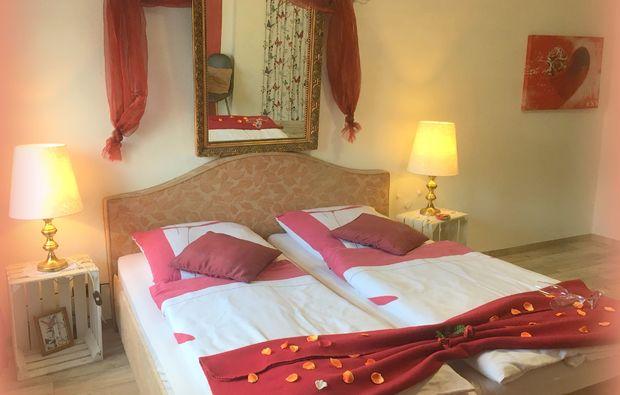 romantikwochenende-troestau-wohnbeispiel