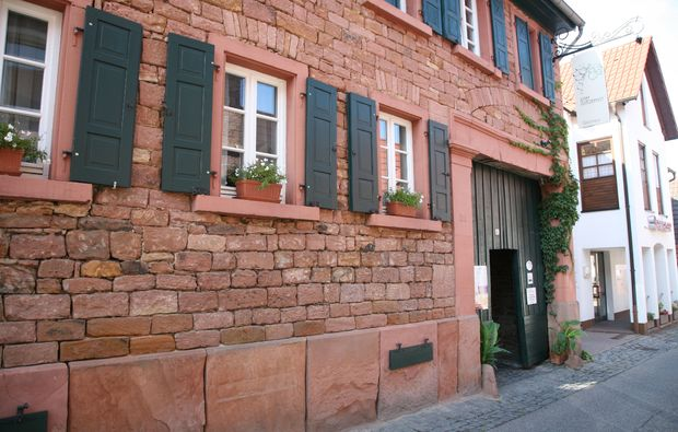 franzoesische-kueche-weisenheim-am-berg-2