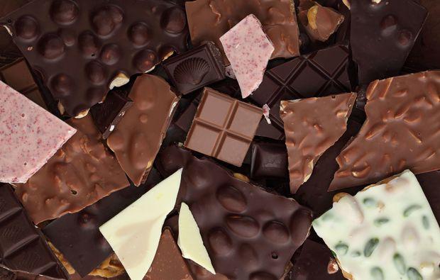 schokoladenverkostung-muenchen-kakao