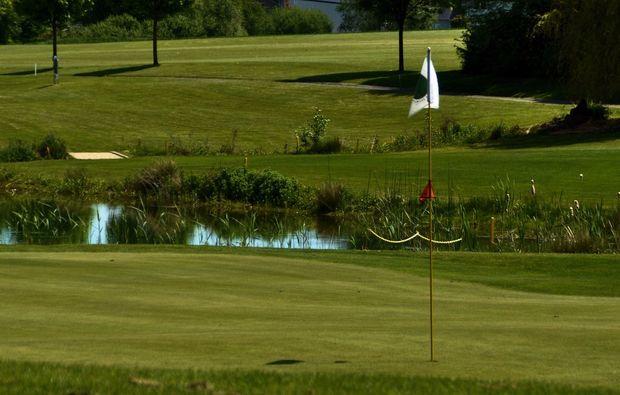 golfkurs-zur-kurzplatzreife-oelbronn-duerrn