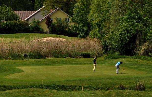 golfkurs-zur-platzreife-oelbronn-duerrn-bg1