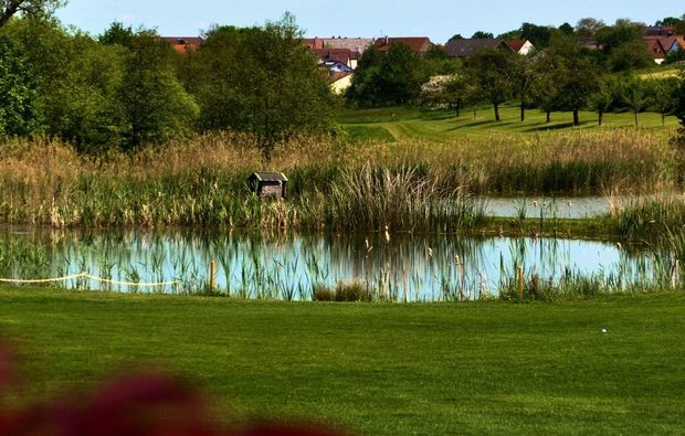 golfkurs-zur-platzreife-oelbronn-duerrn-feld
