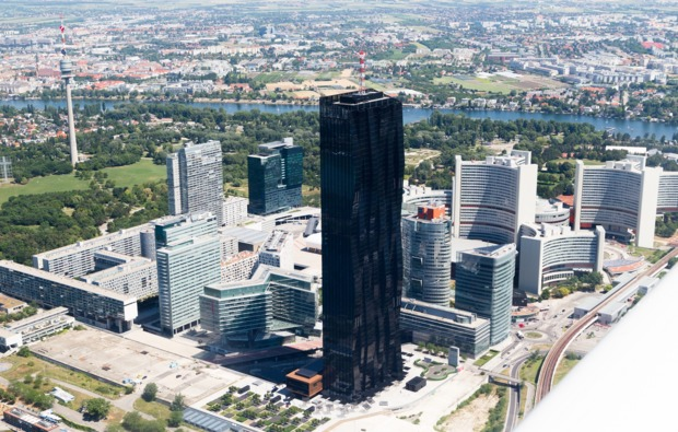 flugzeug-selber-fliegen-kottingbrunn-city