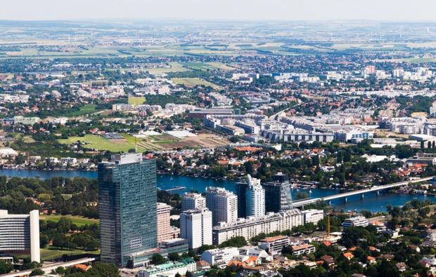 flugzeug-selber-fliegen-kottingbrunn-stadt