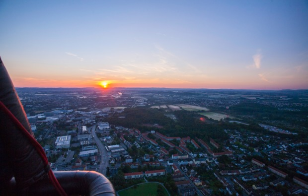 ballonfahrt-bielefeld-bg2