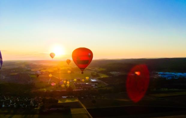 ballonfahrt-bielefeld-bg4