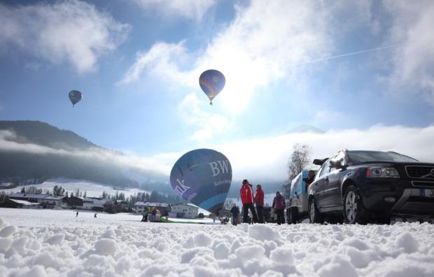ballonfahrt-bielefeld-bg5