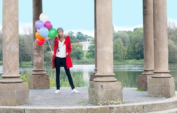 fashion-fotoshooting-hannover-luftballons