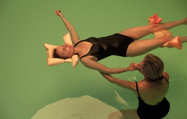 entspannung-yoga-wellness